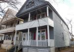Foreclosed Home in Schenectady 12303 9TH AVE - Property ID: 3463429776