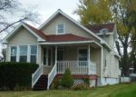 Foreclosed Home in Schenectady 12308 WYOMING AVE - Property ID: 3463430647