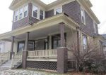 Foreclosed Home in Oneonta 13820 CHURCH ST - Property ID: 3463432391