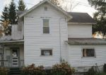 Foreclosed Home in Hartwick 13348 STATE HIGHWAY 205 - Property ID: 3463433264