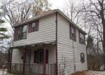 Foreclosed Home in Liberty 12754 BUCKLEY ST - Property ID: 3463435906