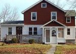 Foreclosed Home in Monticello 12701 ROCK RIDGE AVE - Property ID: 3463436327