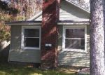 Foreclosed Home in Cortland 13045 CHARLES ST - Property ID: 3463458674