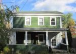Foreclosed Home in Cambridge 12816 ACADEMY ST - Property ID: 3463460420