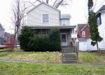 Foreclosed Home in Olean 14760 N 6TH ST - Property ID: 3463461746