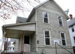 Foreclosed Home in Olean 14760 WASHINGTON ST - Property ID: 3463462615