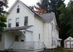 Foreclosed Home in Olean 14760 S 10TH ST - Property ID: 3463464362