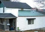 Foreclosed Home in Allegany 14706 E MAIN ST - Property ID: 3463467433