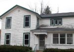 Foreclosed Home in Andover 14806 MAPLE ST - Property ID: 3463470946