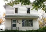 Foreclosed Home in Nunda 14517 VERMONT ST - Property ID: 3463472238