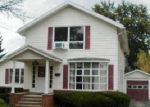 Foreclosed Home in Dansville 14437 LINCOLN AVE - Property ID: 3463473115
