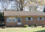 Foreclosed Home in Indian Trail 28079 GROVER MOORE PL - Property ID: 3463503789