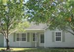 Foreclosed Home in Hubert 28539 GLENWOOD DR - Property ID: 3463508155