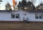 Foreclosed Home in Swansboro 28584 N RED MAPLE CT - Property ID: 3463530497