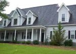 Foreclosed Home in Swansboro 28584 LIMBAUGH LN - Property ID: 3463537506