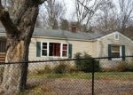 Foreclosed Home in Asheville 28805 MANN DR - Property ID: 3463556337