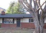 Foreclosed Home in Asheville 28806 CEDAR HILL RD - Property ID: 3463557211