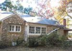 Foreclosed Home in High Point 27260 VAN BUREN ST - Property ID: 3463567280