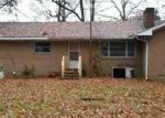 Foreclosed Home in Julian 27283 OLD JULIAN RD - Property ID: 3463570801