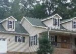 Foreclosed Home in Gastonia 28052 OAKTREE DR - Property ID: 3463632550