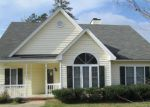 Foreclosed Home in Rocky Mount 27804 WINTERBERRY DR - Property ID: 3463638236