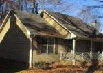 Foreclosed Home in Reidsville 27320 DOE RUN - Property ID: 3463642174