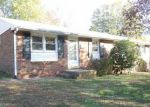 Foreclosed Home in Trinity 27370 KIMBERLY LN - Property ID: 3463657963