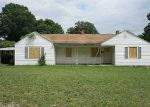 Foreclosed Home in Trinity 27370 EDGE FARM LN - Property ID: 3463658384