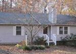 Foreclosed Home in Asheboro 27203 TAMWORTH RD - Property ID: 3463660130
