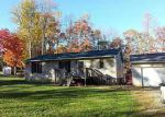 Foreclosed Home in Germanton 27019 BAILEY RD - Property ID: 3463682476