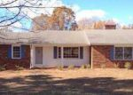 Foreclosed Home in Pinnacle 27043 OSCAR FRYE RD - Property ID: 3463683349