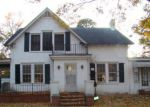 Foreclosed Home in Rocky Mount 27801 TARBORO ST - Property ID: 3463687738
