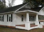 Foreclosed Home in Chadbourn 28431 STACK TURNER RD - Property ID: 3463689483