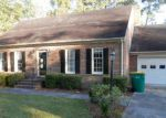 Foreclosed Home in Whiteville 28472 ELM ST - Property ID: 3463690808
