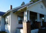 Foreclosed Home in Lake Waccamaw 28450 CARVER MOORE RD - Property ID: 3463691226
