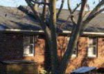 Foreclosed Home in Murfreesboro 27855 MAPLETON RD - Property ID: 3463705242