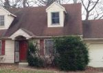 Foreclosed Home in Euclid 44117 E 243RD ST - Property ID: 3463709634