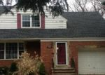 Foreclosed Home in Euclid 44117 HADDEN RD - Property ID: 3463711832