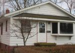 Foreclosed Home in Bedford 44146 GREENCROFT RD - Property ID: 3463714446