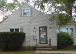 Foreclosed Home in Akron 44320 HARTFORD AVE - Property ID: 3463789335