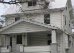 Foreclosed Home in Akron 44310 DELMAR AVE - Property ID: 3463800731