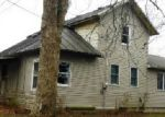 Foreclosed Home in Wellington 44090 STATE ROUTE 18 - Property ID: 3463826124