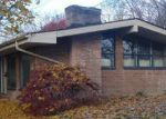 Foreclosed Home in Youngstown 44511 N WENDOVER CIR - Property ID: 3463836643