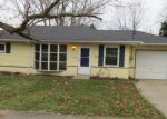 Foreclosed Home in Medina 44256 HOWARD ST - Property ID: 3463840137