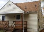 Foreclosed Home in Ravenna 44266 W HIGHLAND AVE - Property ID: 3463864679