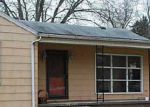 Foreclosed Home in Sidney 45365 CLINTON AVE - Property ID: 3463881758