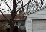 Foreclosed Home in Dayton 45432 GRANGE VIEW DR - Property ID: 3463901462