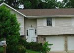 Foreclosed Home in Logan 43138 MARLA AVE - Property ID: 3463912863