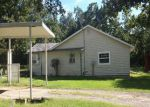 Foreclosed Home in Eufaula 74432 W DAVIS ST - Property ID: 3463941767