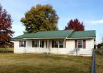 Foreclosed Home in Checotah 74426 HIGHWAY 266 - Property ID: 3463942182